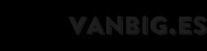 VanBig – Últimas Noticias de Actualidad